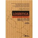 Logística 2ª Ed