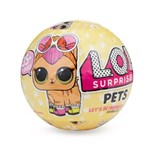 LOL Surprise Pets - Série 3 - Candide