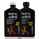 Lola - Kit Morte Súbita Shampoo+Condicionador Hidratante