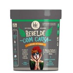 Lola Rebelde com Causa Máscara 430g