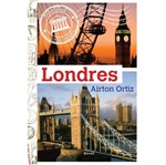 Londres - Benvira