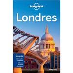 Londres: Guia da Cidade