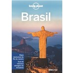 Lonely Planet Brasil - Globo