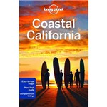 Lonely Planet - Coastal California