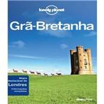 Lonely Planet - Gra-bretanha