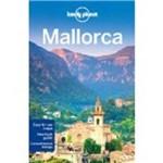 Lonely Planet - Mallorca