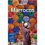 Lonely Planet Marrocos - Globo