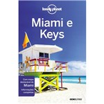 Lonely Planet: Miami e Keys