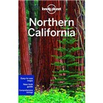 Lonely Planet - Northern California