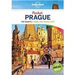 Lonely Planet Prague Pocket Guide