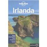 Lonely Planet Travel Guide Irlanda/ Ireland