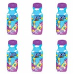 Lorys Kids Purple Shake Condicionador Infantil 500ml (kit C/06)