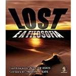 Lost e a Filosofia