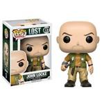Lost - John Locke - Funko Pop! Tv