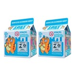 Lost Kitties Kit com 2 Caixas Surpresas - Hasbro