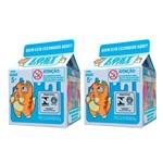 Lost Kitties Kit com 2 Caixas Surpresas - Hasbro