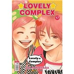 Lovely Complex - Vol. 17