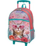 Lovely Pets Gd 3bolsos