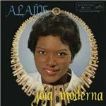 LP Alaíde Costa - Jóia Moderna