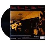 Lp Gilberto Gil & Gal Costa Live In London 71