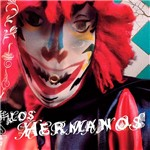 LP Los Hermanos: Los Hermanos 180 Gramas