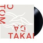 Lp o Tom da Takai