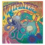 Lp os Mutantes - Mande um Abraço Pra Velha - 2014
