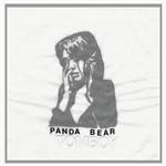 LP Panda Bear: Tom Boy