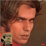 LP Ronnie Von - a Máquina Voadora