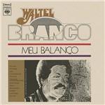 LP Waltel Branco - Meu Balanço