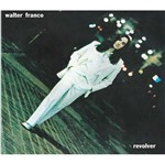 Lp Walter Franco - Revolver