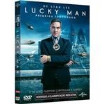 Lucky Man - 1ª Temporada