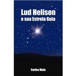 Lud Helison e Sua Estrela Guia