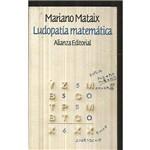 Ludopatia Matematica