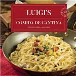 Luigis - Comida de Cantina