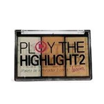 Luisance - Play The Highlight 2 - Cor B