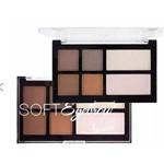 Luisance Soft Eyebrow