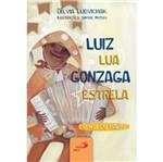 Luiz Lua Gonzaga Estrela - Paulus