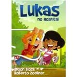 Lukas no Hospital