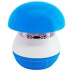 Luminaria Pega Mosquitos Repelente Insetos