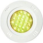 Luminária Sodramar Smd 5w P/ Até 6m²