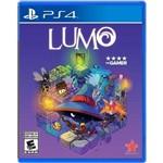 Lumo - Ps4