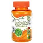 Luteína com Vitamina a 1000mg 60 Cápsulas