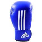 Luva de Boxe Adidas Energy 100