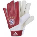 Luva de Goleiro Adidas Bayern Munchen
