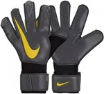 Luva Nike GK Grip3 GS0360-060 GS0360