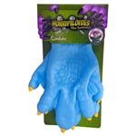 Luvas de Silicone - Horripilóides - Azul Claro - Candide