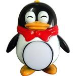 Luz Noturna Key West Bivolt Pinguim