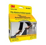 3M™ Fita Safety Walk™ Conf. 50MMx15M