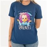 MA - Camiseta Karenzei - Unissex - P